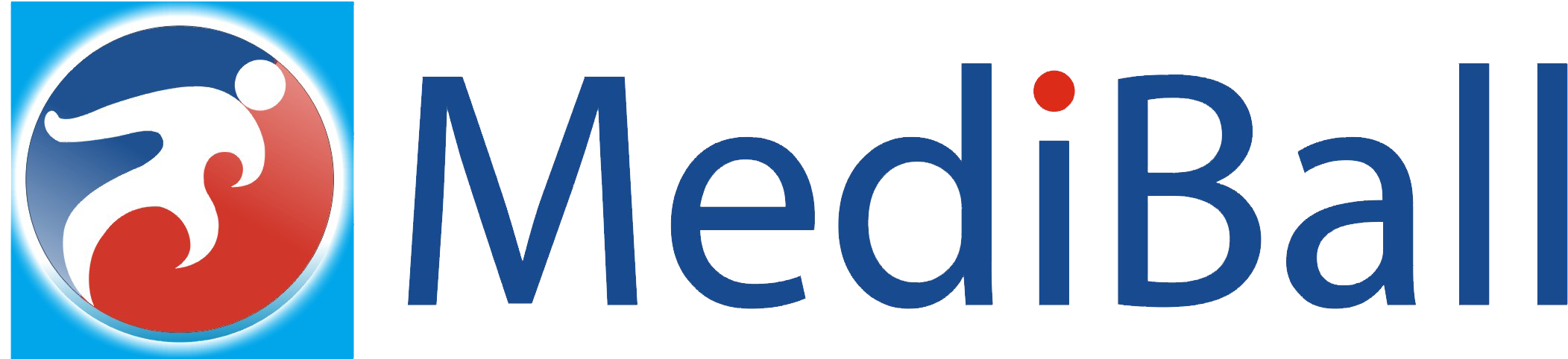 MediBall